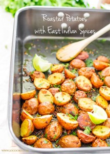 roasted-potatoes-with-east-indian-spices-2