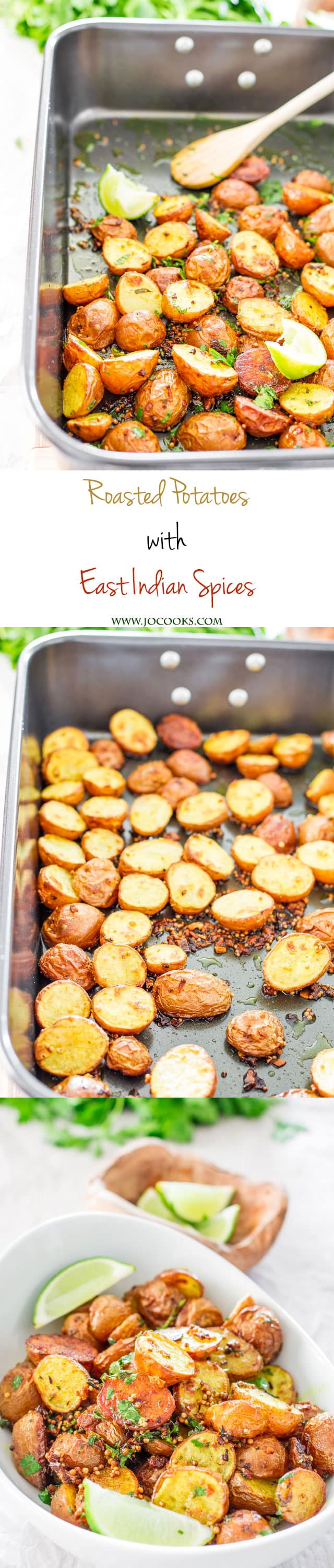 roasted-potatoes-with-east-indian-spices-collage