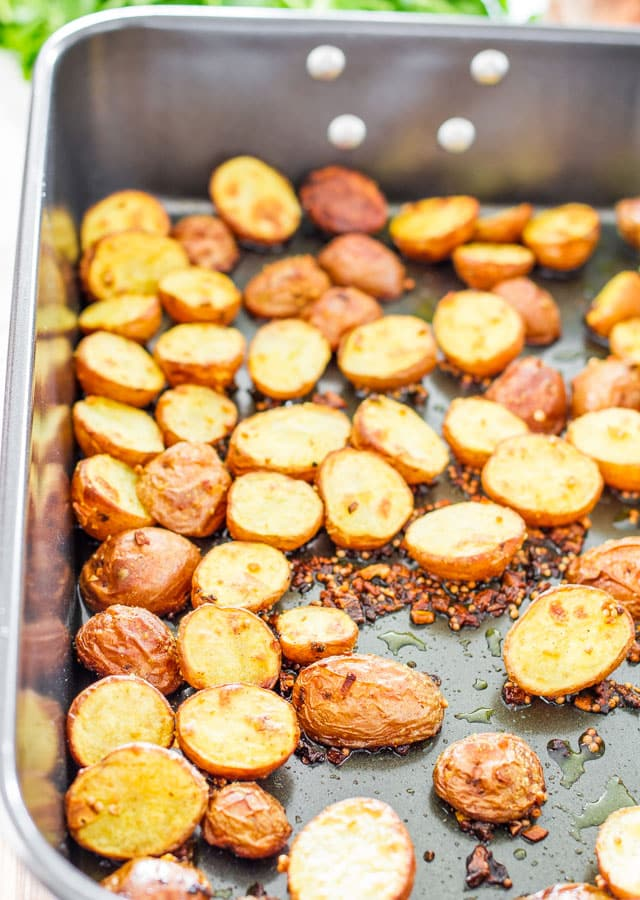 roasted-potatoes-with-east-indian-spices