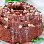 triple-chocolate-cinnamon-bundt-cake-1-4