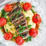 creamy-polenta-with-grilled-steak-and-roasted-tomatoes-1-5