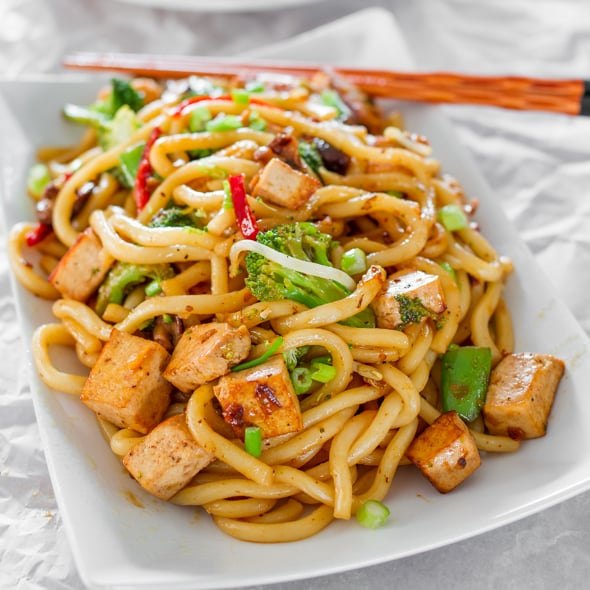 drunken-noodles-1-5