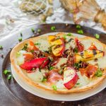 grilled-peach-flatbreads-with-prosciutto-1-2