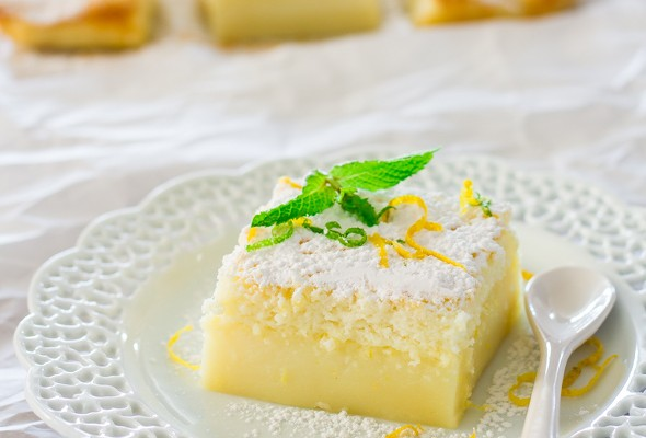 lemon-magic-cake-1
