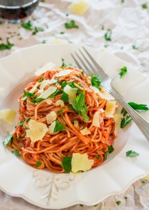 spaghettini-with-blush-sauce-1-4