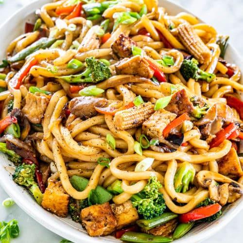 tofu-drunken-noodles-1-2-1-500x500.jpg