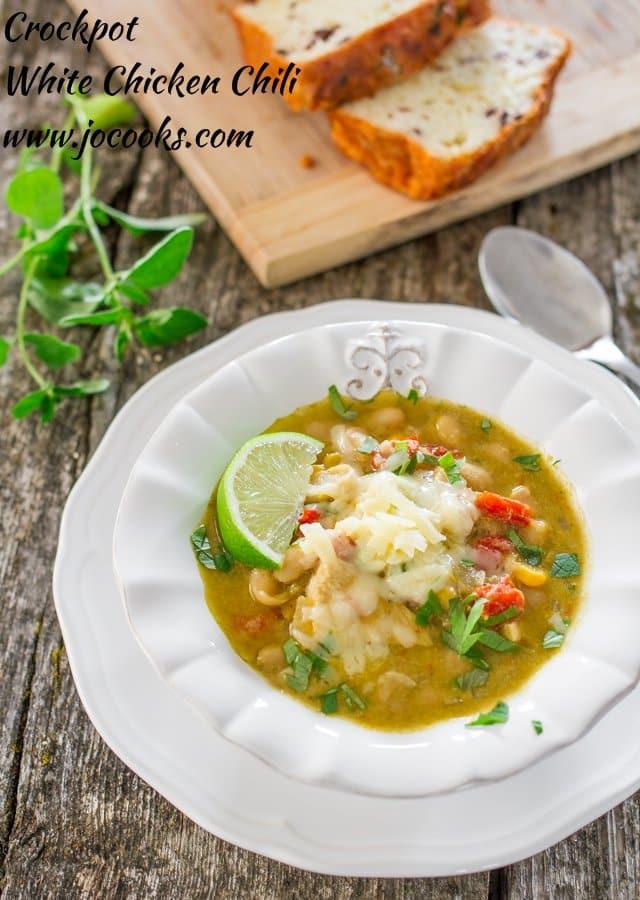 crockpot-white-chicken-chili-1