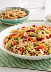 crunchy-asian-salad (1)