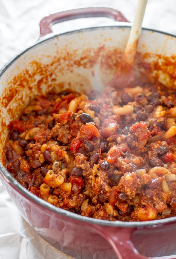 one-pot-quick-chili-pasta-1-8