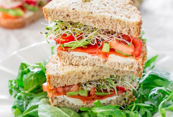 smoked-salmon-veggie-sandwiches-1-2