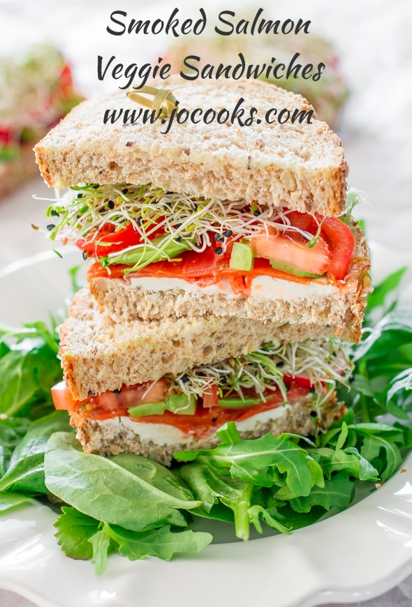 smoked-salmon-veggie-sandwiches-1