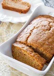 spiced-cantaloupe-tea-loaf-1-7