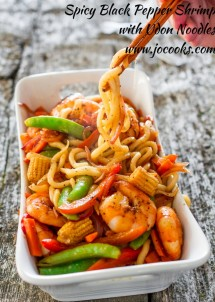 spicy-black-pepper-shrimp-udon-noodles-1-5
