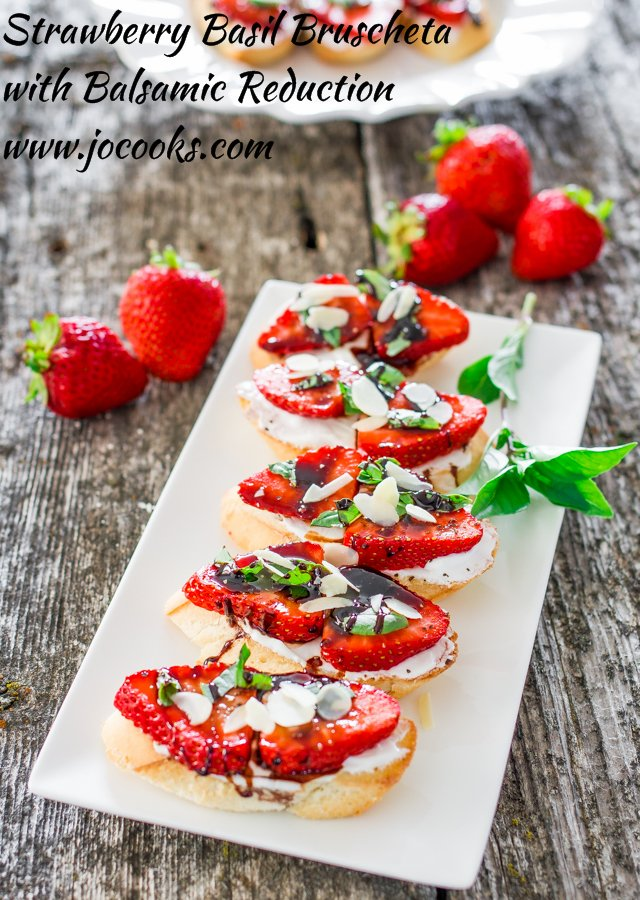 strawberry-basil-bruschetta-1-4