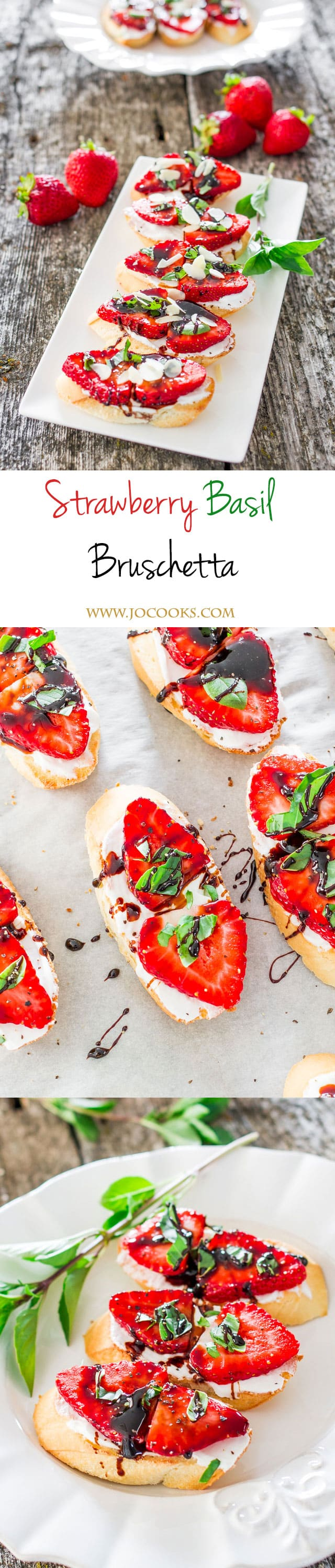 strawberry-basil-bruschetta-collage