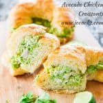 avocado-chicken-croissants-3