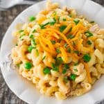 bbq-chicken-mac-n-cheese-2