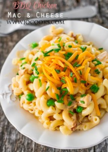 bbq-chicken-mac-n-cheese12