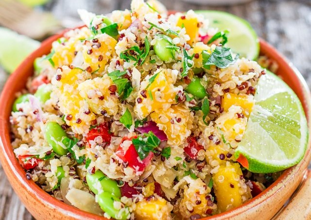 california-quinoa-salad-2