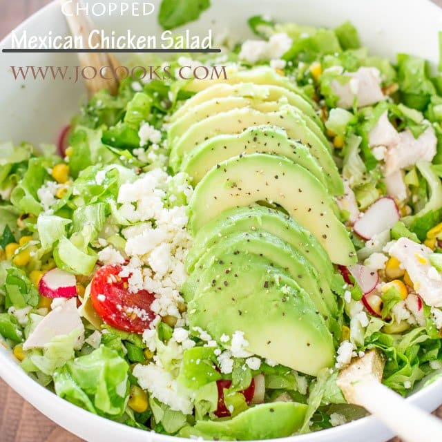 chopped-mexican-chicken-salad-12