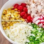 chopped-mexican-chicken-salad13