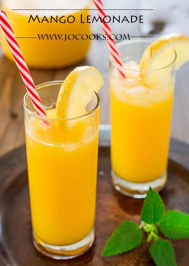 mango-lemonade-7