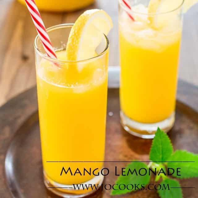 mango-lemonade-8