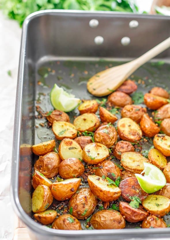 roasted-potatoes-with-east-indian-spices-1 (1)