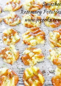 smashed-rosemary-potatoes