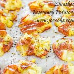 smashed-rosemary-potatoes-3
