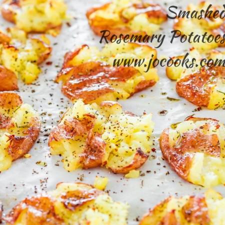 smashed-rosemary-potatoes-3
