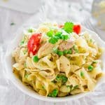 the-ultimate-tuna-noodle-casserole-1