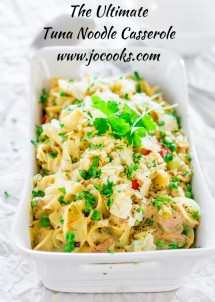 the-ultimate-tuna-noodle-casserole-1-3