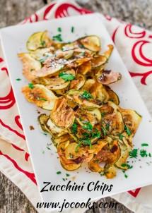 zucchini-chips-1-4
