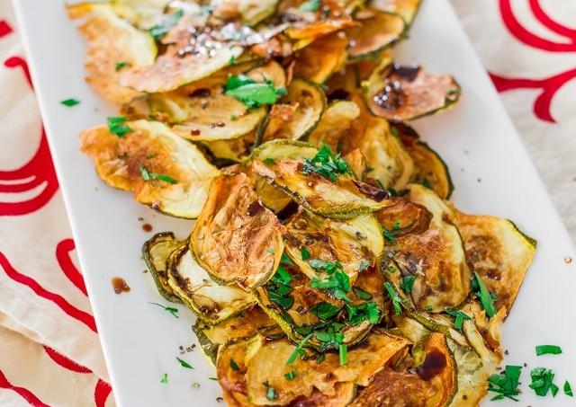 zucchini-chips-1-5