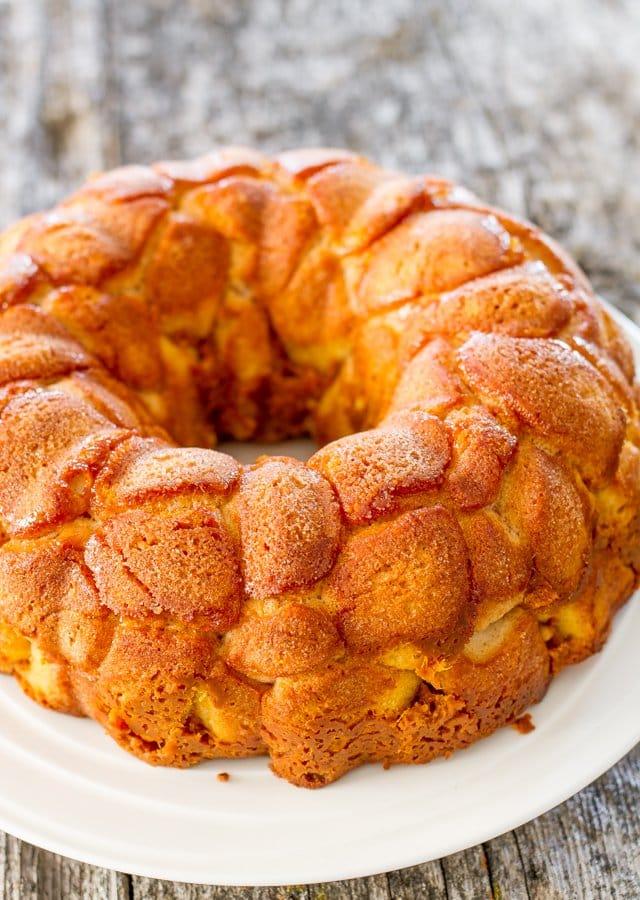 pumpkin-cheesecake-monkey-bread-4