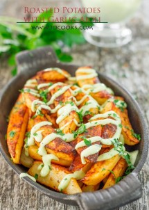roasted-potatoes-with-garlic-aioli-12