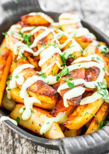 roasted-potatoes-with-garlic-aioli-2