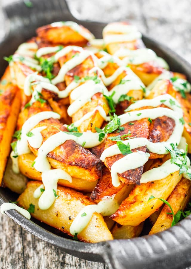 potato fries baked sweet potato fries baked sweet potato fries sweet ...