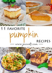11-favorite-pumpkin-recipes-collage1