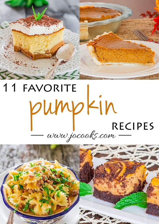 11-favorite-pumpkin-recipes-collage1