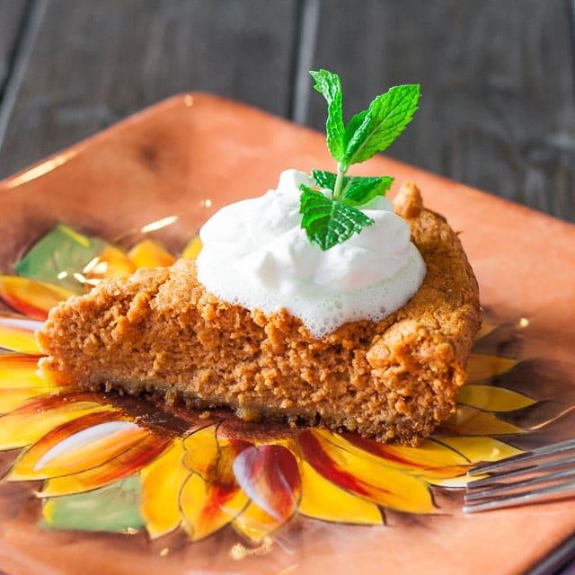 11-pumpkin-recipes-11