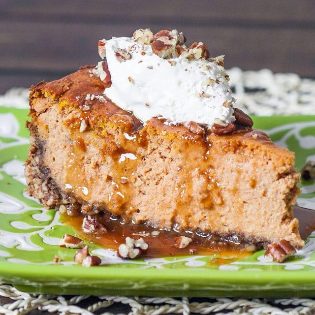 11-pumpkin-recipes-5
