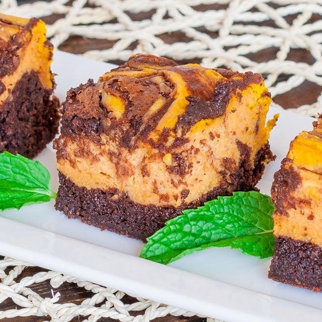 11-pumpkin-recipes-8