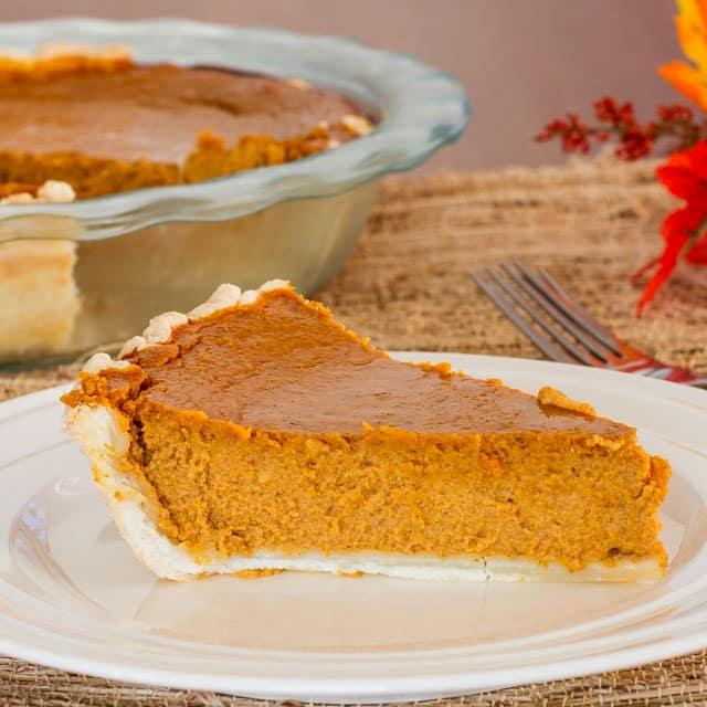11-pumpkin-recipes-9