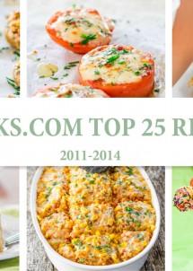 JoCooks-Top25-2011-2014-image