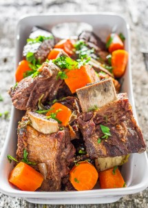 slow-cooker-short-ribs-11