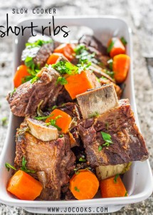 slow-cooker-short-ribs-3