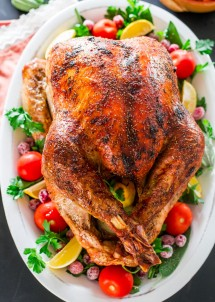 how-to-roast-a-turkey-2