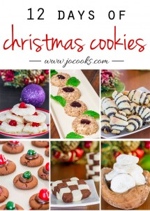 12-days-of-christmas-cookies-collage